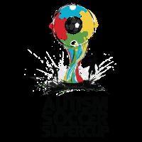logo AS Supercup-01